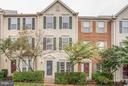 Welcome to Sutler Hill Square! - 4314 SUTLER HILL SQ, FAIRFAX