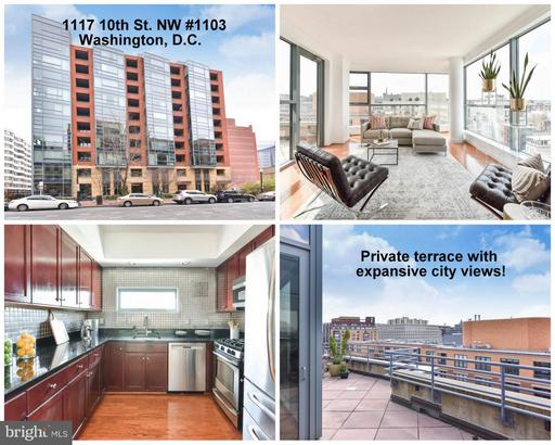 1117 10TH ST NW #1103