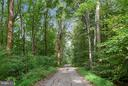 Entrance Seneca Reg Park - access miles of trails - 306 SINEGAR PL, STERLING