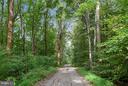 Entrance Seneca Reg Park - access miles of trails - 306 SINEGAR PL, STERLING