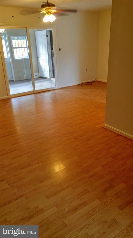 Dining/Living Rooms - 8005 COMMUNITY DR, MANASSAS