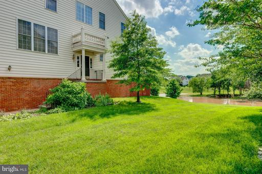 22619 UPPERVILLE  HEIGHTS SQ