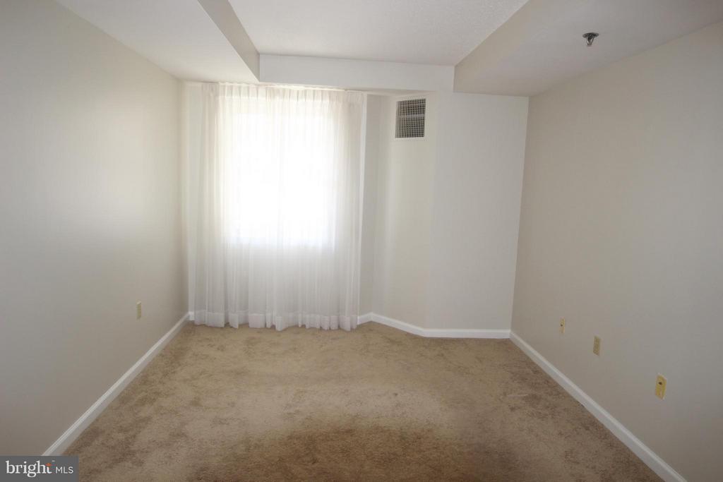 Bedroom (Master) - 900 TAYLOR ST #1111, ARLINGTON