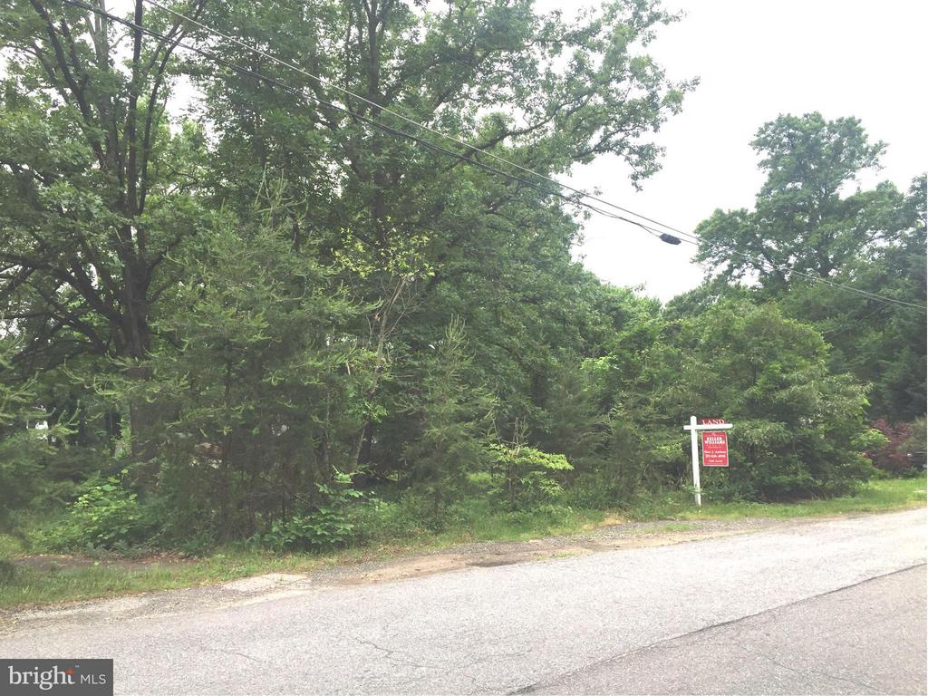 6629  SPRING VALLEY DRIVE, Alexandria, Virginia