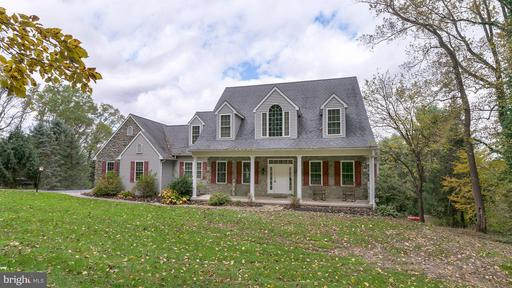 Property for sale at 113L 1 Mount Hope School Rd, Willow Street,  PA 17584