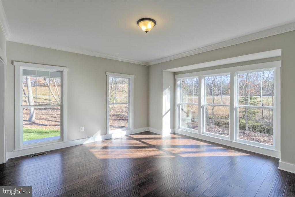 Living Room - INDIAN POINT RD, STAFFORD
