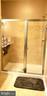 Bath (Master) - 4814 DANE RIDGE CIR, WOODBRIDGE