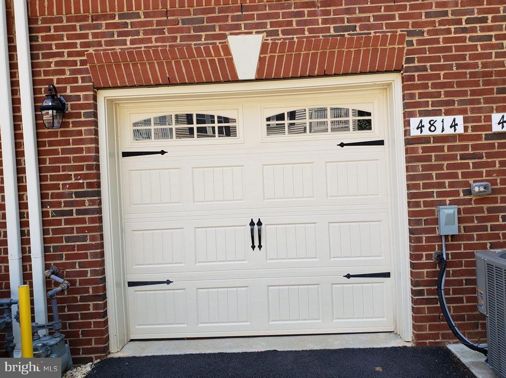 Interior (General) - 4814 DANE RIDGE CIR, WOODBRIDGE