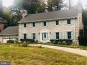- 9305 MERCY HOLLOW LN, ROCKVILLE