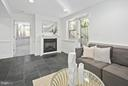 - 1461 S ST NW, WASHINGTON