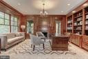 Interior (General) - 8119 SPRING HILL FARM DR, MCLEAN