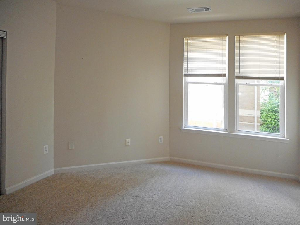 Bedroom - 12001 MARKET ST #272, RESTON