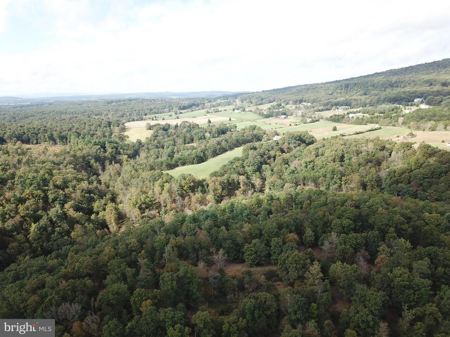 Land for Sale at 29 Bloomery Pike Rte N Slanesville, West Virginia 25444 United States
