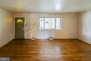 Interior (General) - 6809 DRYLOG ST, CAPITOL HEIGHTS