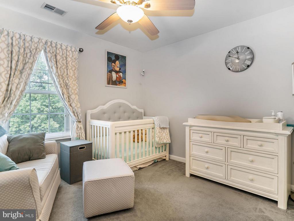 Bedroom 3 - 4406 BIRCHTREE LN, TEMPLE HILLS