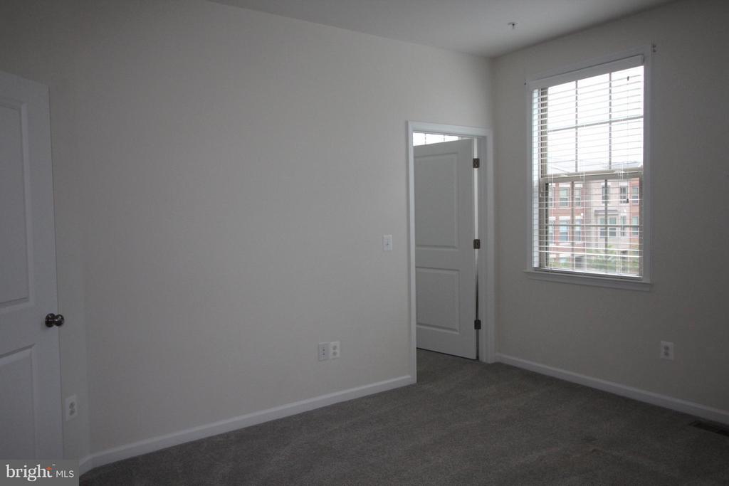 Bedroom 3 - 23426 ADAGIO TER, ASHBURN