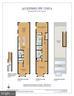 Floorplan - 517 Q ST NW #2, WASHINGTON
