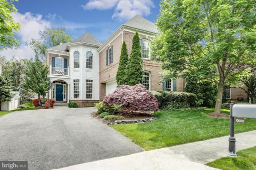10089 MCCARTY CREST CT