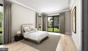 Bedroom - 1101 JONQUIL CIR, GREAT FALLS