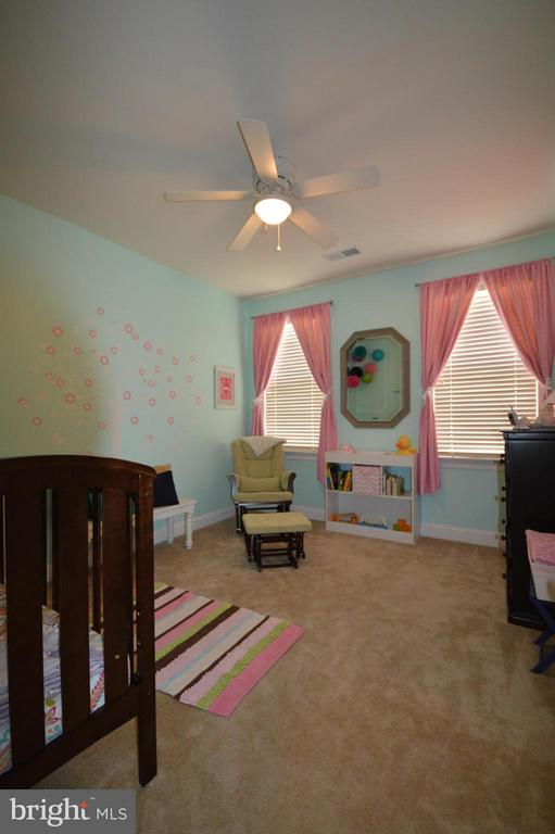 Bedroom - 42790 MACAULEY PL, ASHBURN