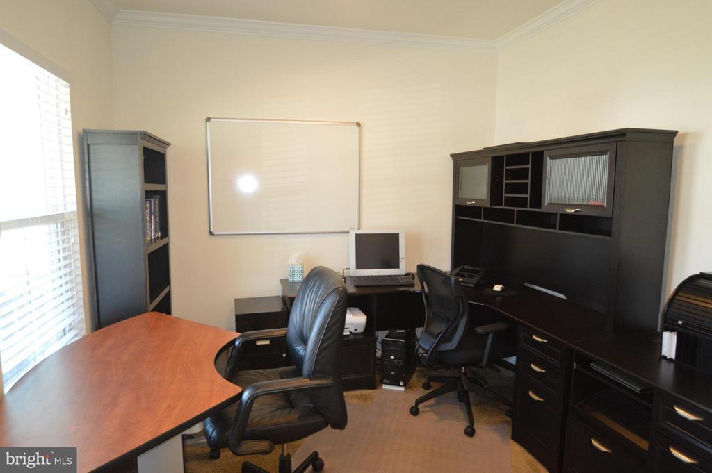 Office - 17137 SEA SKIFF WAY, DUMFRIES