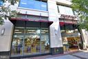 Trader Joes's, Crate & Barrel, Williams Sonoma - 2626 FAIRFAX DR, ARLINGTON
