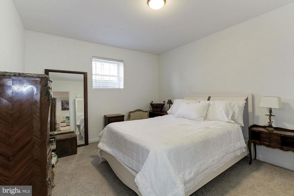 5th Bedroom - 47564 HIDDEN COVE CT, STERLING