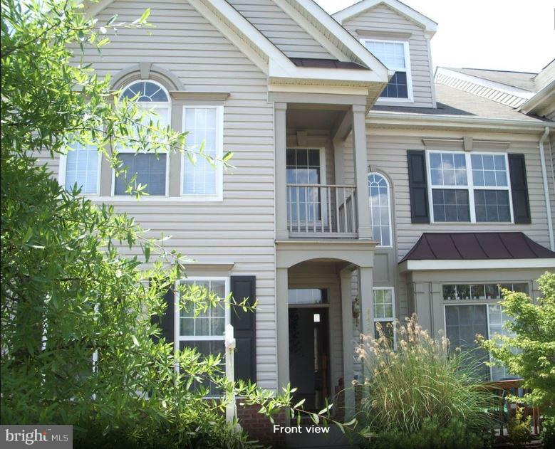 Other Residential for Rent at 44272 Marchand Ln Ashburn, Virginia 20147 United States