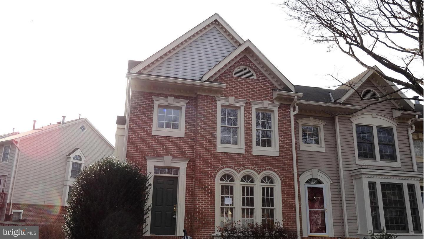 Photo of 3940 VALLEY RIDGE DR, FAIRFAX, VA 22033