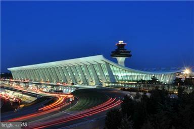 Dulles Airport - 19849 BETHPAGE CT, ASHBURN