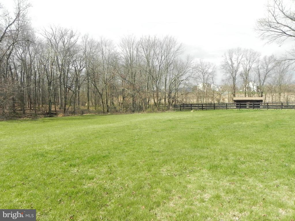 View - 17757 LINCOLN RD, PURCELLVILLE
