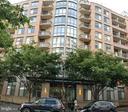 Beautiful Building - 3625 10TH ST N #401, ARLINGTON