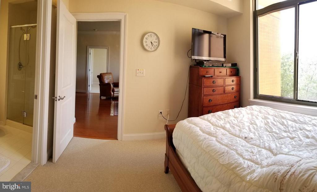 Second Bedroom - 3625 10TH ST N #401, ARLINGTON