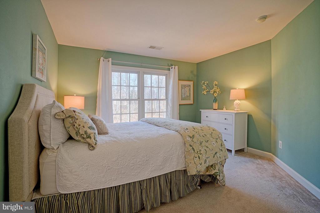Bedroom 3 - 40577 BLACK GOLD PL, LEESBURG