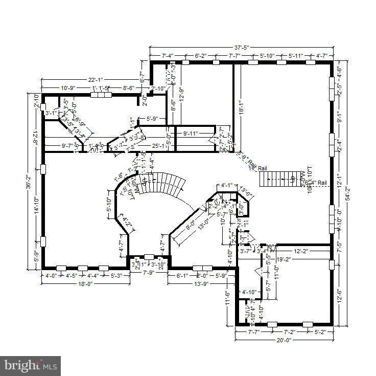 Interior (General) - 40577 BLACK GOLD PL, LEESBURG