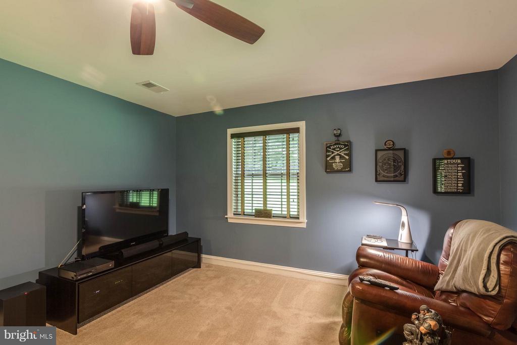 Bonus Rm 2 Full size window + Elfa system closet! - 11905 CHAPEL RD, CLIFTON