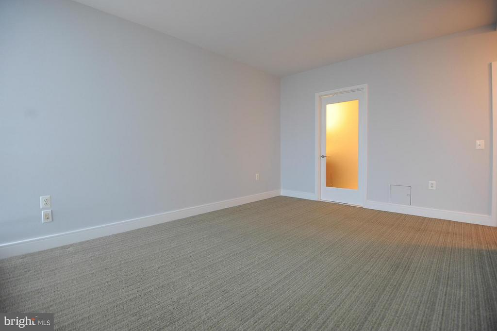 Bedroom - 2001 15TH ST N #1610, ARLINGTON