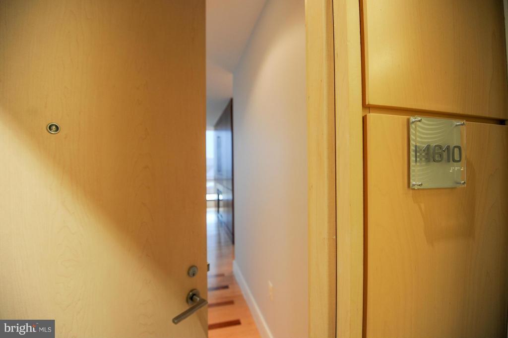 Interior (General) - 2001 15TH ST N #1610, ARLINGTON
