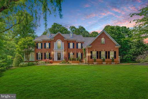 10023 COLVIN MANOR CT