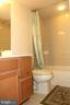 Bath - 16 LIBERTY KNOLLS DR, STAFFORD
