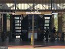Short walk to Metro stop - 11419 COMMONWEALTH DR #301, ROCKVILLE