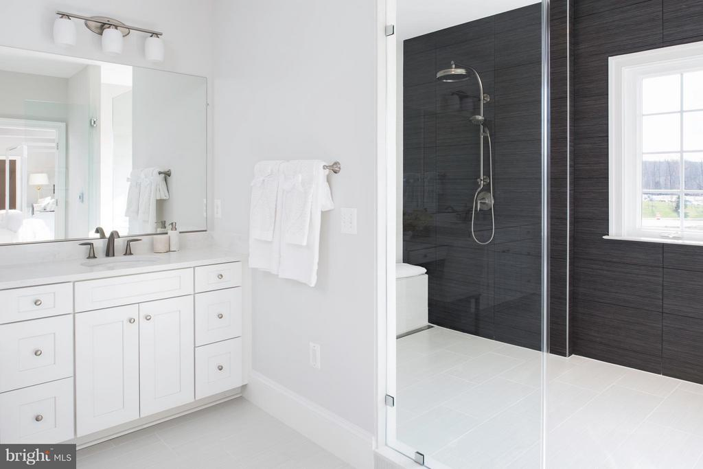 Bath (Master) - 0 BOSCOBEL CT, HERNDON