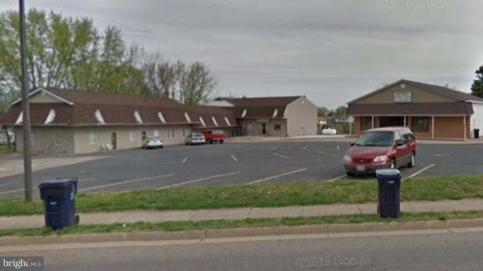 Commercial for Sale at 208 Main St Stanley, Virginia 22851 United States