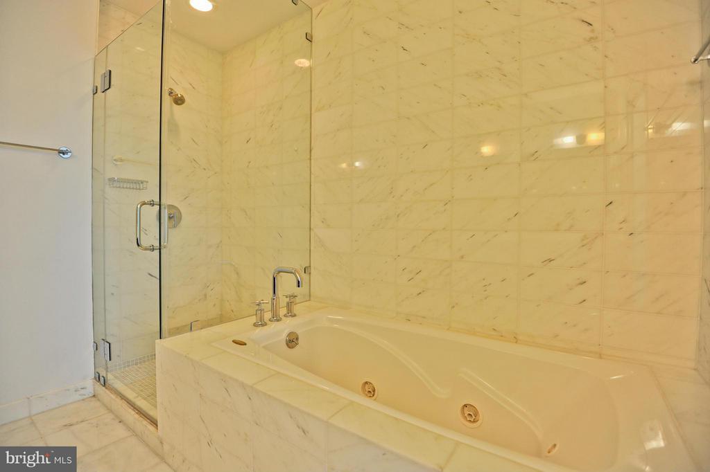 Bath (Master) - 2001 15TH ST N #1612, ARLINGTON