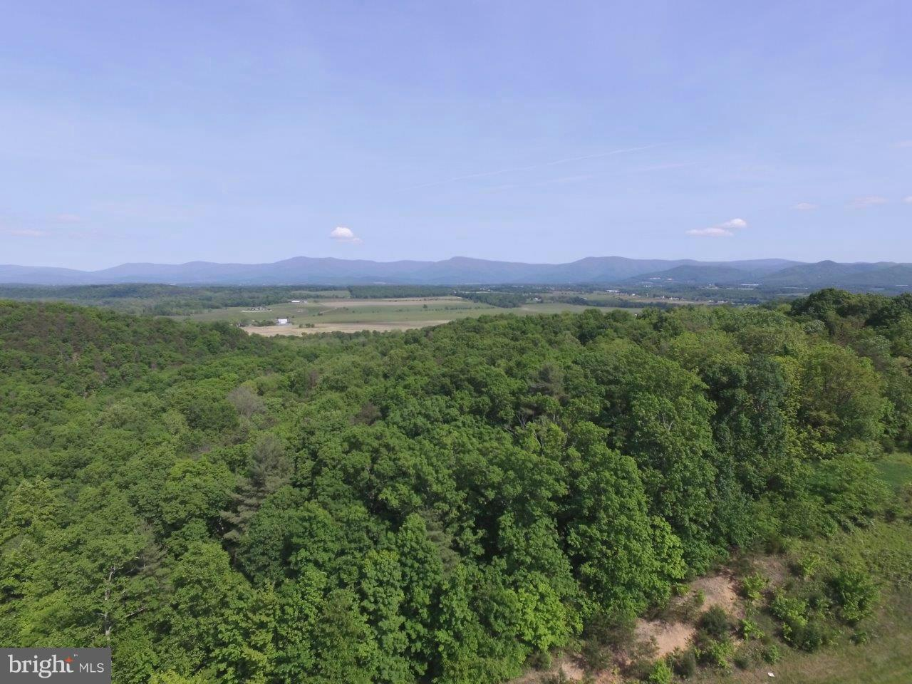 Photo of home for sale at Us Route 340, Luray VA