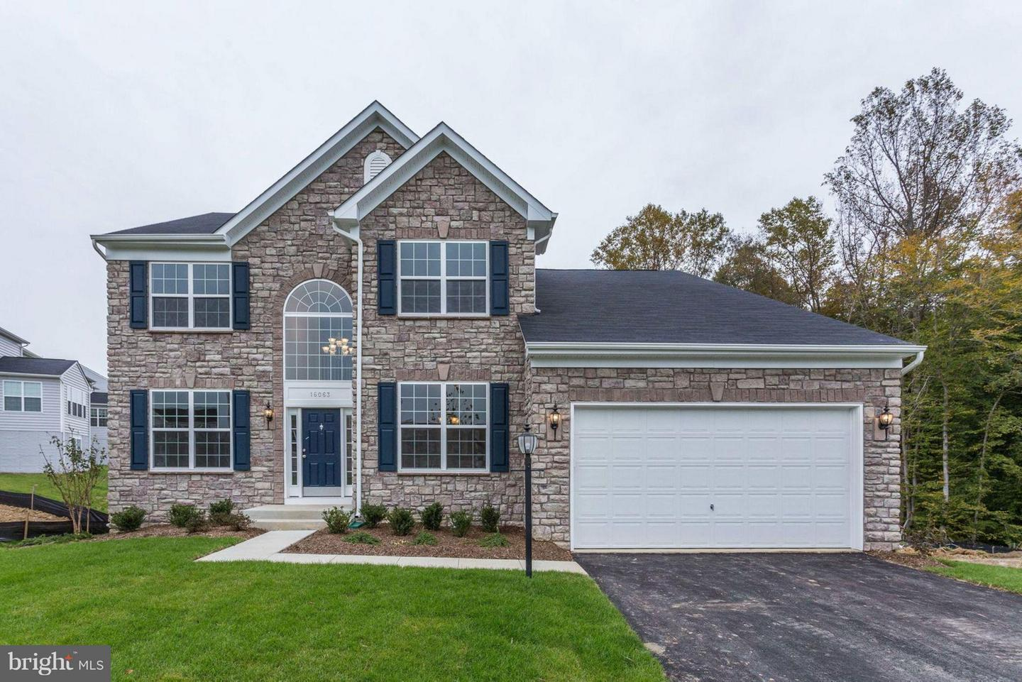22193 Woodbridge Virginia United States Luxury Real Estate