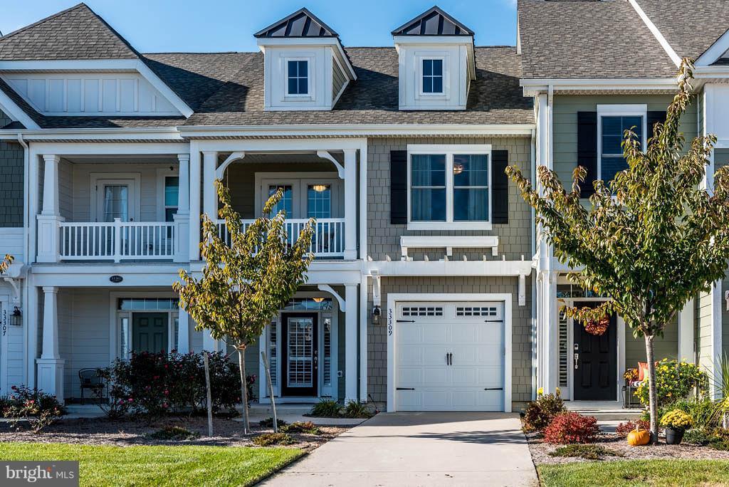 Property per Vendita alle ore Millsboro, Delaware 19966 Stati Uniti