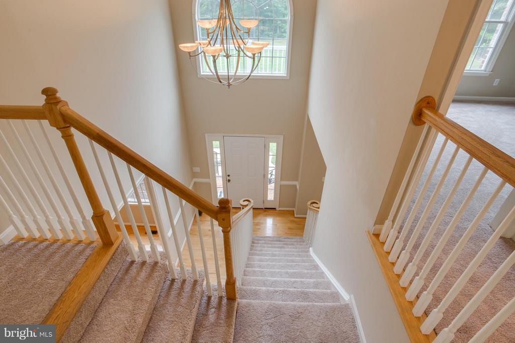 Interior (General) - 67 INDIAN VIEW CT, STAFFORD