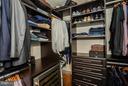 Walk in Closet #2 - 1881 NASH ST #404, ARLINGTON