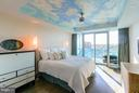 Bedroom - 1881 NASH ST #1606, ARLINGTON